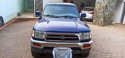 Toyota sw4 ano 1997 3.4 V6