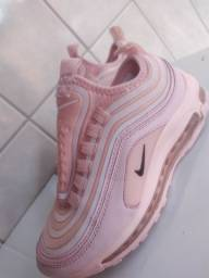 VENDO TÊNIS AIR MAX 97