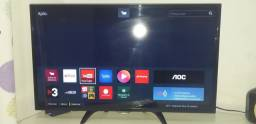 TV smarte