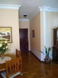 Apartamento no vale do paraiso 2 quartos