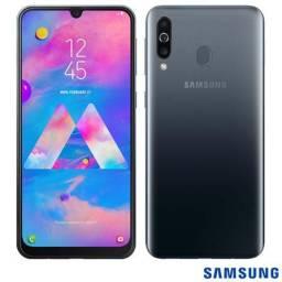 Vendo celular M30