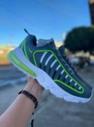 Título do anúncio: Nike Air Max