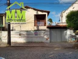 Vendo Duplex em Paracuru (preço à negociar)
