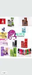 Kits shampoo para revenda ou uso do dia a dia