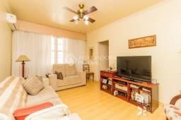 Apartamento à venda com 3 dormitórios em Moinhos de vento, Porto alegre cod:319509