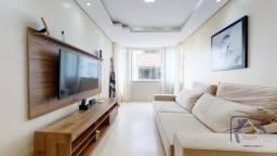 Apartamento à venda com 2 dormitórios em Camaquã, Porto alegre cod:MT5963