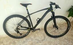 Oggi 7.4 (bike montada)