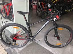Bicicleta Scott Scale 940 - 2020 - tamanho M(17)