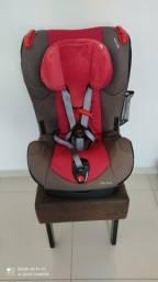 Cadeira para Auto Recline De 0 a 25 kg - Safety 1st