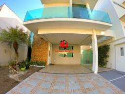 Condomínio Residencial Quinta das Laranjeiras/ 4 Dormitórios com Suites, Fino Acabamento.