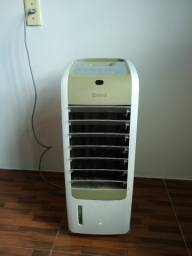 Climatizador de ar e umidificador Consul telefone *