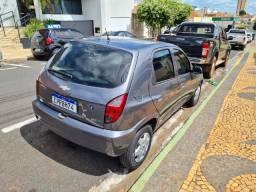 Celta LT 1.0 Completo 2012 ipva Pago