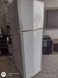 Geladeira Duplex Fross Free Brastemp