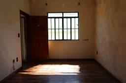 Apartamento à venda, 2 quartos, 1 vaga, 59,64 m², Santa Mônica - Belo Horizonte/MG- código
