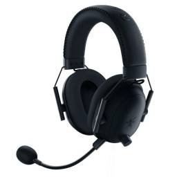 Título do anúncio: Headset Gamer BlackShark V2 Pro Sem Fio - Razer