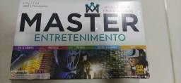 Jogo clássico de perguntas,master grow, entretenimento,jogos, séries...