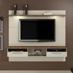 Home para TVs C49 - Evidence