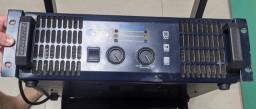 Amplificador Oneal 5500