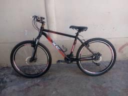 Troco bike por vikingx ou gios
