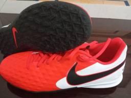 Nike Tiempo Legend 8 Academy society tamanho 40
