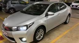 Corolla XEI 2015 Aceita troca R$69.000