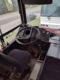 Ônibus rural 1990 40 lugares