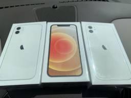 iPhone 12 lacrado