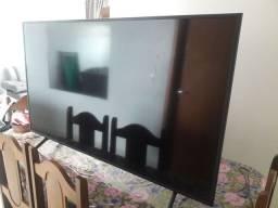 TV Samsung 4k 55 plg
