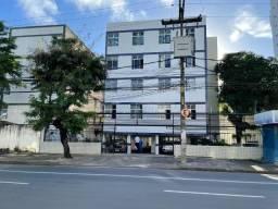 Título do anúncio: Edificio Paqueta