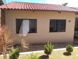 Casa para locação em Cambé, sem fiador