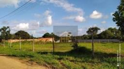 Título do anúncio: Terreno com 2 lotes em Guabiraba, Recife