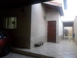 Sobrado 135m² 2 Dorm, 1 Banh, lavabo ,2 vagas em Poa