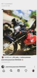 Moto 125i