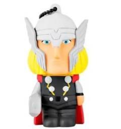 Pen Drive Vingadores Thor 8GB Multilaser