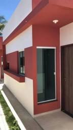 Título do anúncio: Casa com 3 quartos e suíte na Nova Caruaru