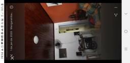 Casa na região muriqui