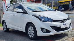 HB20 1.0 Comfort Completo Ano 2013