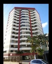 Edifício Gilberto Vila Nova - Bairro 13 de Julho - Aracaju-SE