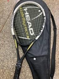 Raquete de tenis Head