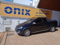 SAVEIRO 2013/2014 1.6 CROSS CE 8V FLEX 2P MANUAL