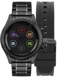 VENDO/TROCO Relógio Technos Connect Smartwatch