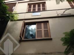 Apartamento à venda com 2 dormitórios em Cidade baixa, Porto alegre cod:154476