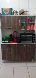 Armário de cozinha novinho