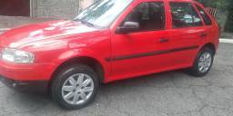 Gol G4 1.0 Trend completo!!!