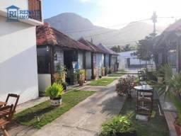 Título do anúncio: Loja para alugar por R$ 600,00/mês - Recanto de Itaipuaçu - Maricá/RJ