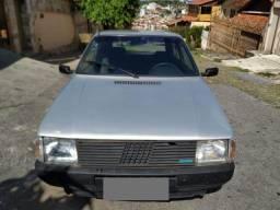 Fiat Uno Mille 2p 1.0 1991
