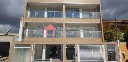 Título do anúncio: Apartamento Novo Morada Da Colina 3 Dormitórios Sendo Uma Suíte