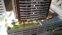 Geovanny T. vende~ Edificio Athenas Future (Lançamento)