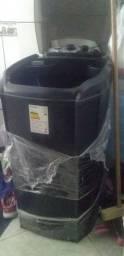 Tanquinho Suggar 12kg