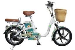 Vendo Lev E-bike Farm Noronha